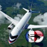 Новый президент Сухого представил проект почти нового самолёта