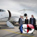 Выбор частного самолета