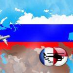 Деловая авиация в аэропорту «Жуковский»